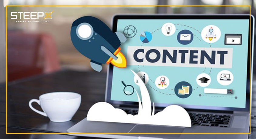 Optimize-your-content-with-steepx