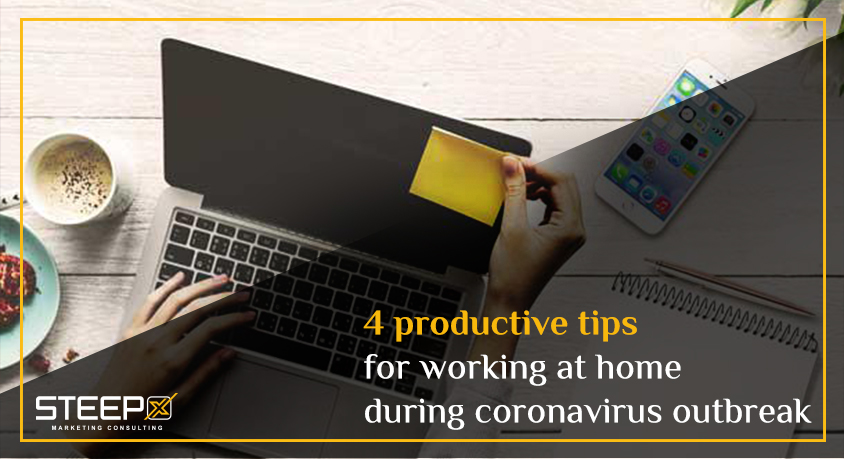 4-productive-tips-for-working-at-home-during-corona-virus-outbreak