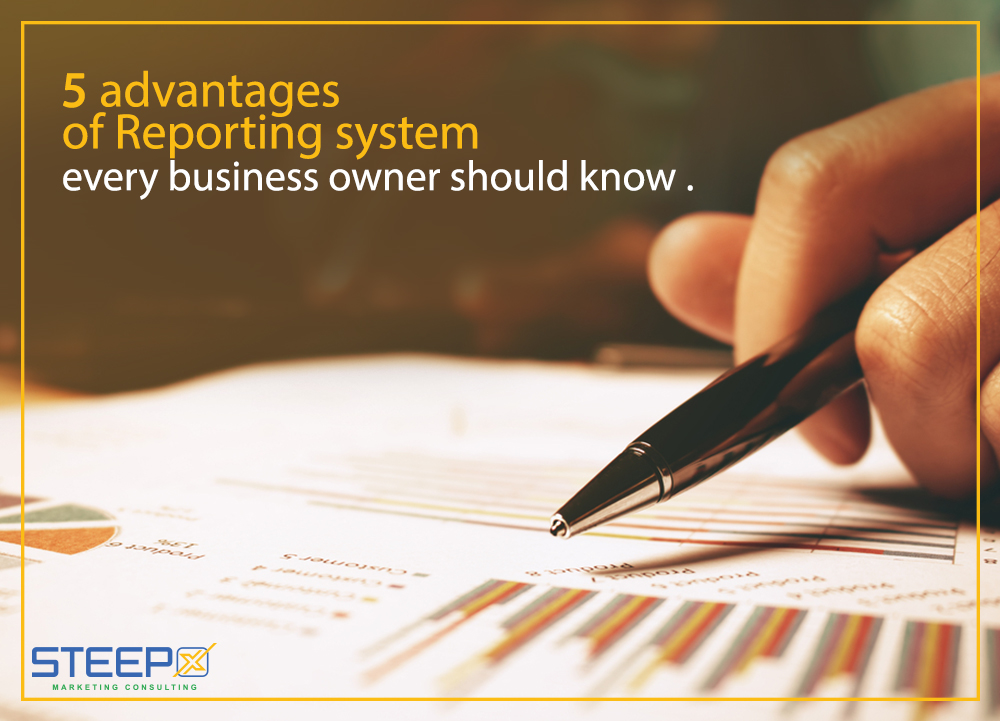 5-advantages-of-reporting-system-every-business-owner-should-know