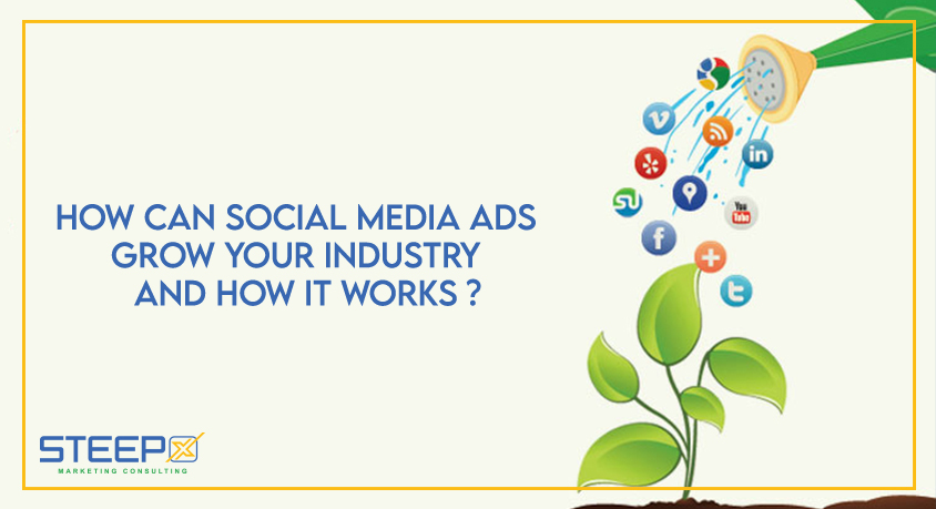 social-media-ads-grow-your-industry-and-how-it-works