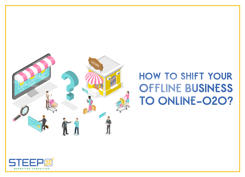 how-to-shift-your-offline-business-to-online-O2O