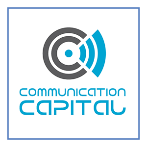 Communication Capital