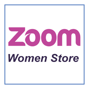 Zoom Woman Store